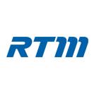 logo-RTM