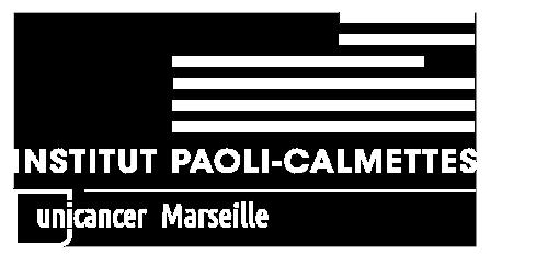 Le Défi Rose de l'Institut Paoli-Calmettes