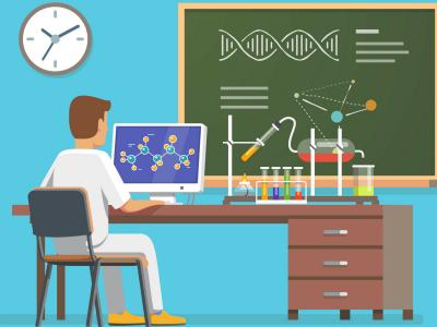 L'ADN au service des traitements contre les cancers du sein résistants : le séquençage haut débit